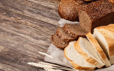 To Wheat Or Not? – Maybe Better Not