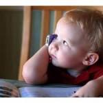 Cell phones and towers radiation dangers EMF endangering children Blog Henriette Alban